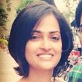 Harini Janakiraman profile image