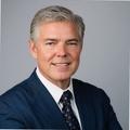 Harold Hughes profile image