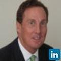Harry Hedison profile image
