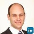 Harry Wulfsohn profile image