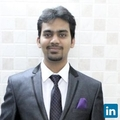 Harshit Agarwal profile image