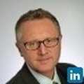Hartl Reinhard profile image