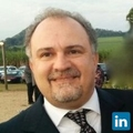 Hassan Mourani Filho profile image