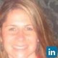 Hayley Cohen profile image