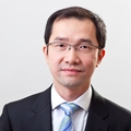 Tommy Yip profile image