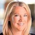 Heather Davis profile image