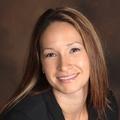 Heather Oberschmid profile image