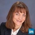 Heidi Foster profile image