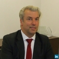 Heiko Dahse profile image