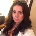 Helen Dayen profile image