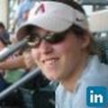 Helen Zelman profile image