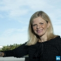 Helga Valfells profile image
