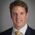 Helge Rokenes, CFA profile image