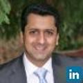 Hemal Naran profile image