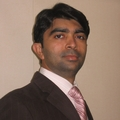 Hemant Shah profile image