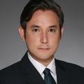 Hendrik Chasse profile image