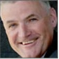 Henk Eggens profile image