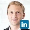 Henning Lange profile image
