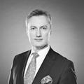 Henrik Mikkelsen profile image