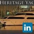Heritage Yachts profile image