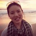Heyu Huang profile image