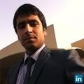 Himanshu Bhasin profile image