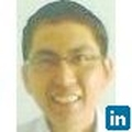 Hock Meng Tay profile image