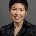 Holly Cao profile image