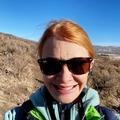 Holly Davidson profile image
