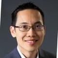 Homan Yuen profile image