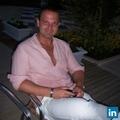 Honza Frydek profile image