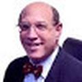 Howard Freedland, CFA profile image