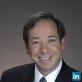 Howard Parelskin profile image
