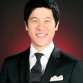 Hoyoung Jang profile image