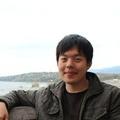 Hugh Yoon profile image