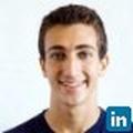 Husayn Hasan profile image