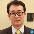 Hyuck-Tae Kwon profile image