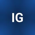 Irina Gheorghe profile image