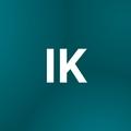 Ike Kier profile image