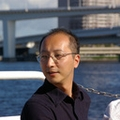 Hiroshi Baba profile image