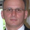 Mike Riffle profile image