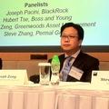 Joseph Zeng profile image