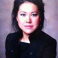 Chenkay Li profile image