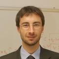 Cesare Bastianini profile image