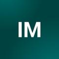 Ian Macoun profile image