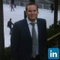 Ian Bell profile image
