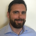 Ian DeWeerdt profile image