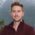 Ian Floyd profile image