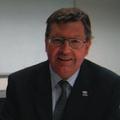 Ian Johnson profile image