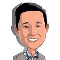 Ian Lee profile image